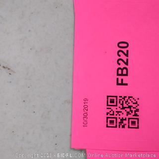 Vornado EH1-0092-69 Vornado Vortex Heat Heater Vortex Whole