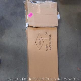 Flex Zion hammock c stand
