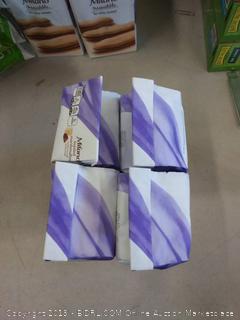 Pepperidge Farm Milano® Cookies Toasted Marshmallow -- 7 oz(pack of 4)