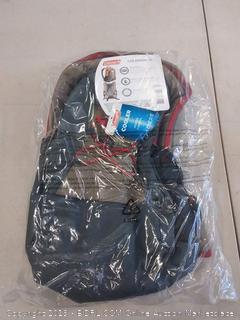 Coleman Soft Cooler Backpack - Khaki CMN-2000013747