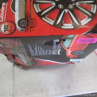 wheel covers 16 in