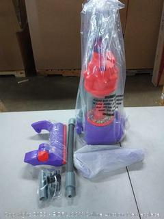 Casdon Dyson Toy Vacuum