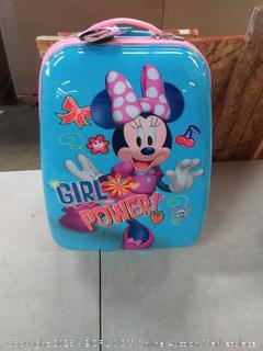 American Tourister Minnie 16 Travel Bag