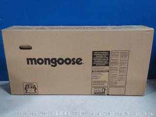 Mongoose 16-inch Legion green bike(Factory Sealed) COME PREVIEW!!!! (online $179)