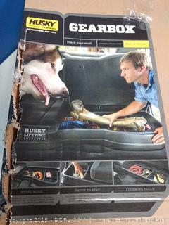 husky liners gearbox (online $161)