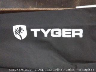 tiger T2 soft low profile cover