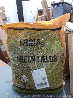Roots Organics greenfields growing mix