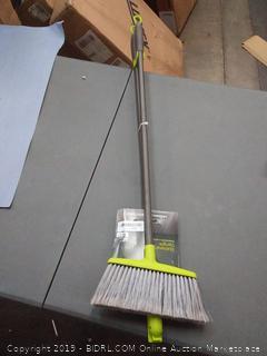 Casabella Wayclean Upright Sweeper Set 28484331632   eBay