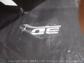 Max spider 3D car mats for select Tesla 3 models