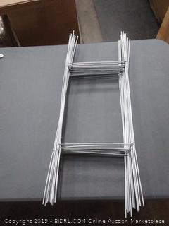 20 sign Stakes 10 in x 30 in