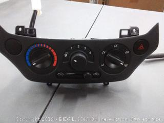 ACDelco 95021107