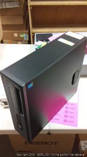 HP EiteDesk 800 G1 SFF