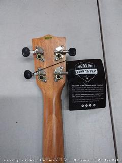 Kala ukulele