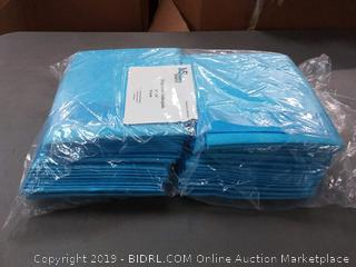 NS Metro Source disposable underpads 23 in x 36 in 50 pads