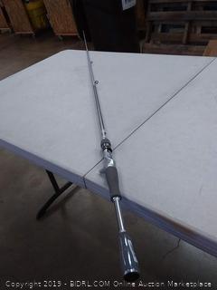 tatula Elite 7 ft 3 multi-purpose rod
