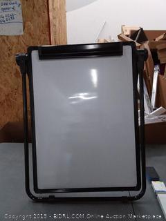 Joy you stand whiteboard easel