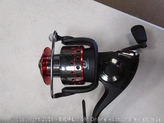 Shakespeare Ugly Stick Gx2 7ft 1 - Piece Spinning Combo - Price