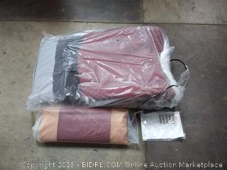 Ujolly fullback massager - red  ($449 Retail)