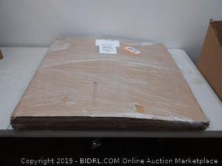 medium size packing boxes 5