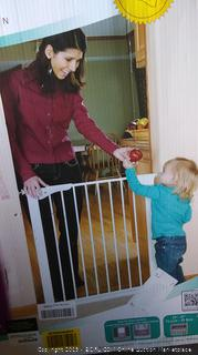 Kid Co Safety Gate