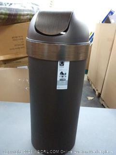 Umbra Venti 62 L trash can