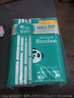 silk'n soft bamboo toilet paper(copy 61-68)