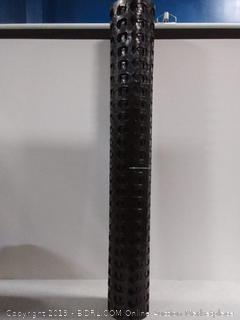Resinet Barrier Fence SPF504850-BLK Heavy Duty Snow Control (online $81)
