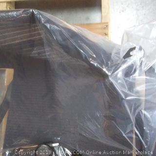 Azl1 Office Chair
