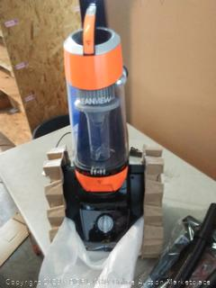 Bissell vacuum cleanview