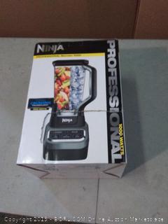 ninja proffesional 1000