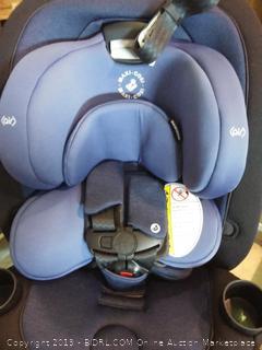 Maxi-Cosi Magellan car seat