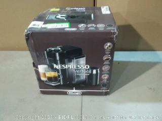 nespresso vertuo aeroccino3