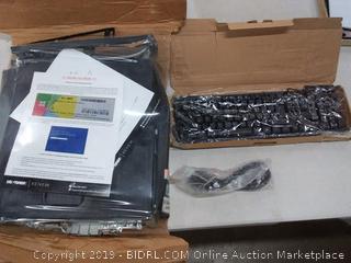 HP elitedesk 800 G1 sff 10 Pro 64-bit(broken)