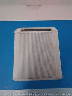 Blue Pure 211+ Particle & Carbon Replacement Filter $59