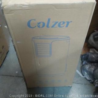 Colzer Air Conditioner