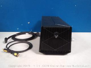 Alienware Graphics amplifier (COME PREVIEW!!!!!) online $229