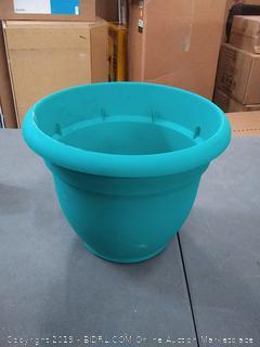 Bloem AP1227 Planter Calypso 12In