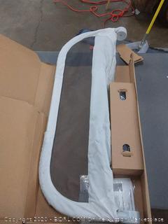 munchkin sleep safety bed rail 2 to 5 years