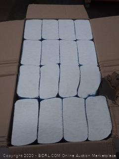 Kleenex® Reveal Multi-Fold 2400 Towels