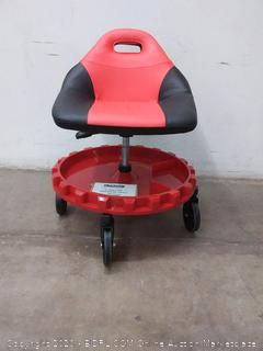 traXion engineer products power gear seat