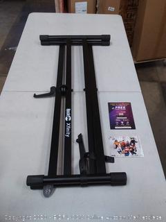 RockJam Xfinity XX363 Keyboard Stand