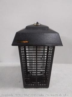 Flowtron BK-40D Electronic Insect Killer, 1 Acre Coverage (online $37)