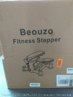 Beouzo Fitness stepper