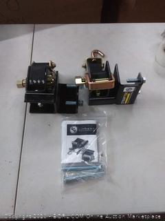 335852 Straptek Weight Tension