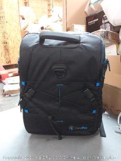 casepro DJI Phantom 4 pro-drone backpack