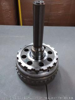 ACDelco® 24264405 - GM Original Equipment™ Automatic