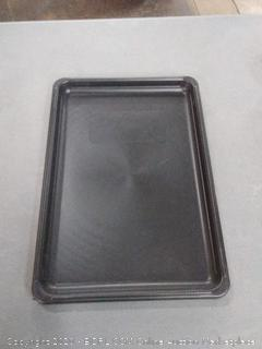 """MidWest 18"""" Replacement Crate Pan"""