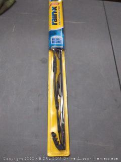 Rain-X windshield wiper number 22