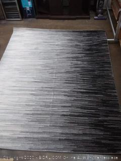 Nuloom Bodrum 8'x10' area rug