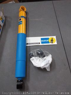 Bilstein B46-2286 Heavy-Duty Gas Shock Absorber 651860403212